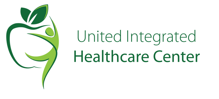 United Integrated Healthcare Center
